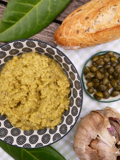 tapenade-verte-vegetalien-betty