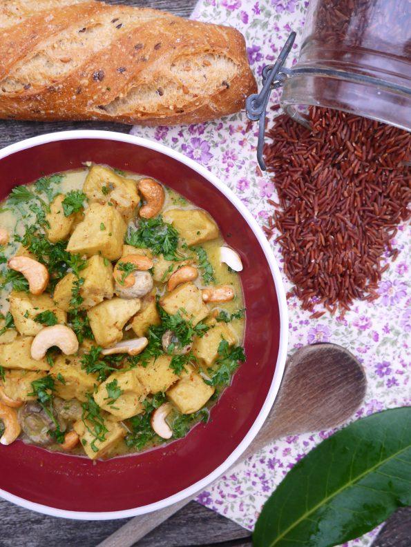 tofu-curry-vegetalien-betty