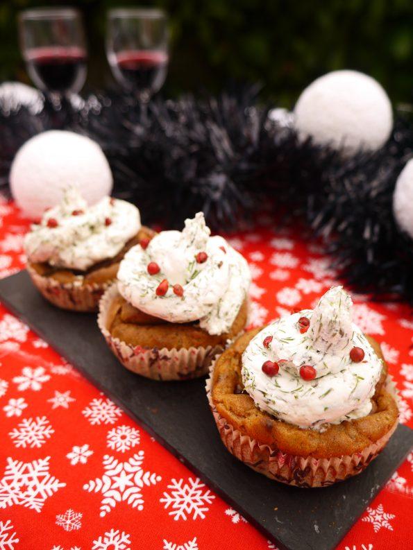 cupcakes-celeri-aneth-betty
