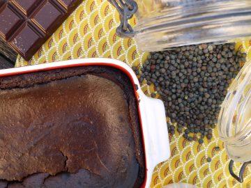 fondant-chocolat-lentilles-betty
