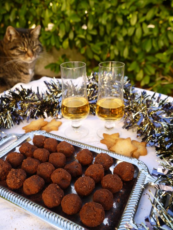 truffe-chocolat-melisse-betty