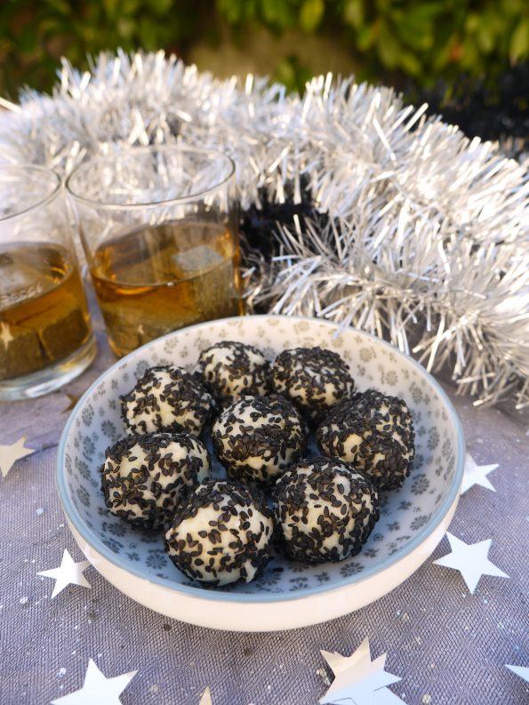 truffe-pommedeterre-sesame-betty