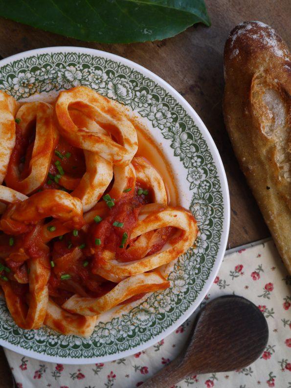 calamars-armoricaine-vegetalien-betty