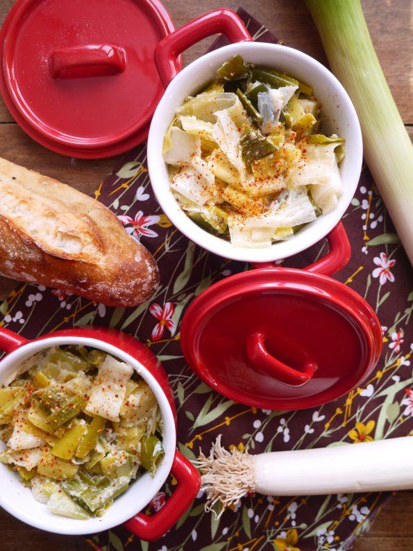 fondue-poireau-vegetalien-betty