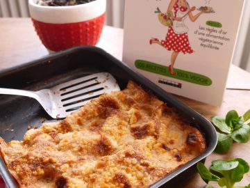 lasagnes-tofu-vegetalien-betty