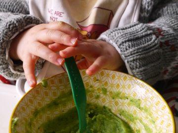 puree-brocoli-riz-betty