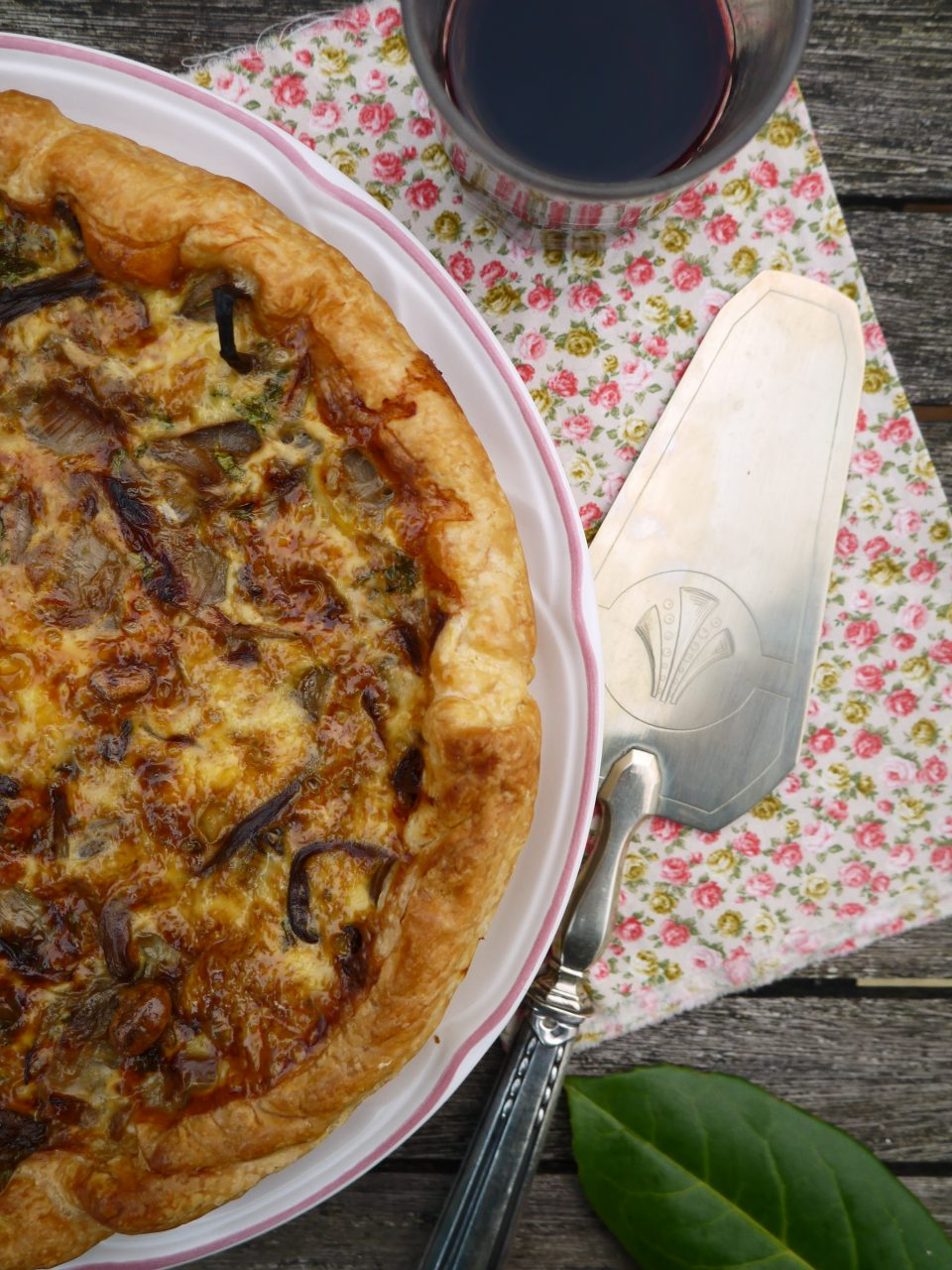 quiche-endive-chanterelle-betty