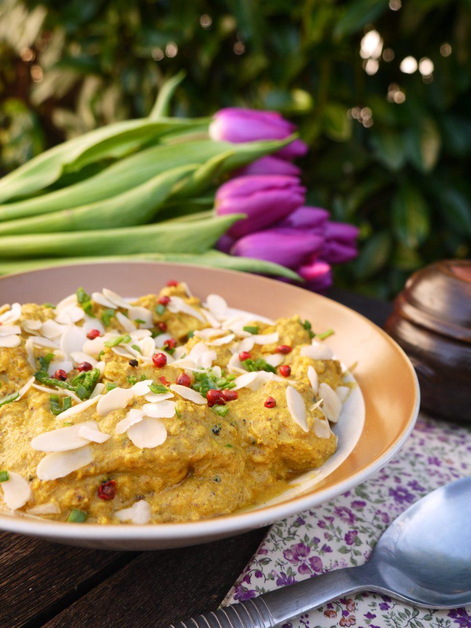 Comment cuisiner le tempeh nos meilleures recettes - Comment cuisiner les haricots rouges ...