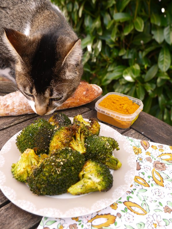 brocolis-curry-vegetalien-betty