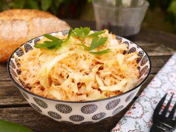 coleslaw-vegan-betty