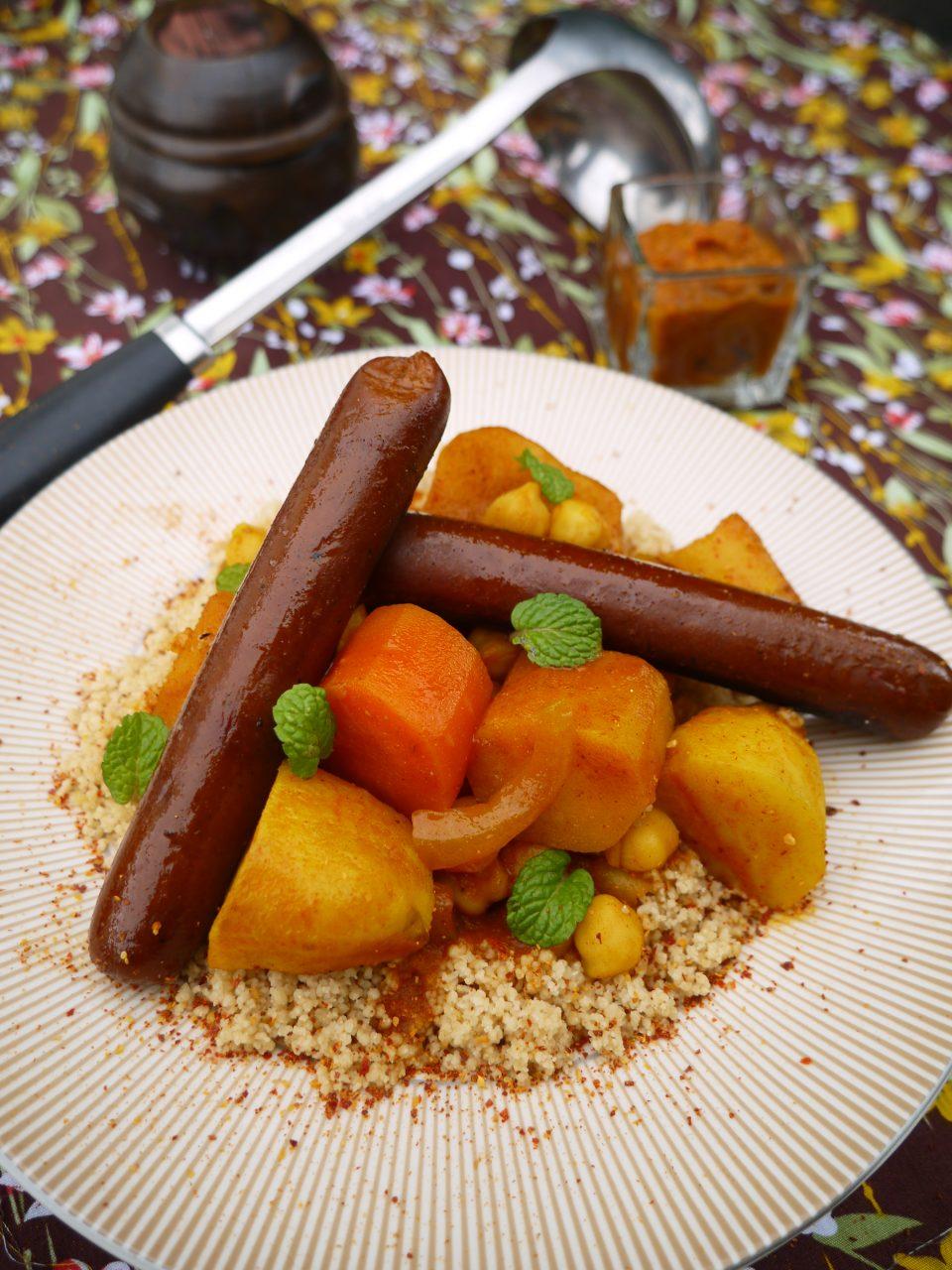 couscous-legumehiver-vegetalien-betty