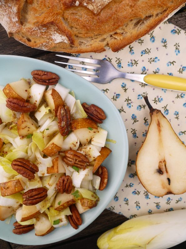 endive-poire-pecan-betty
