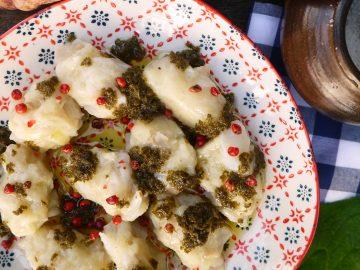 gnocchi-topinambour-vegetalien-betty
