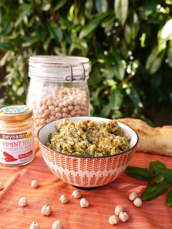 houmous-brocoli-vegetalien-betty