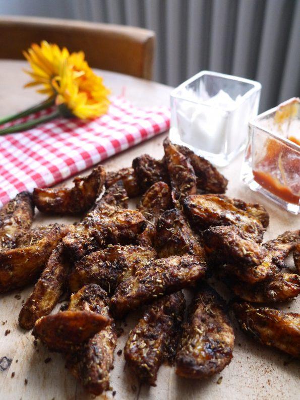 potatoes-topinambour-country-betty