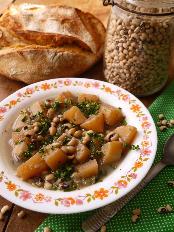 ragout-haricotcornille-rutabaga-betty