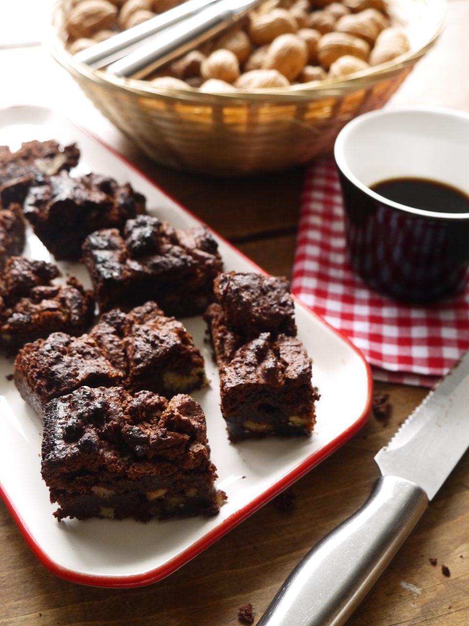 brownie-chocolat-vegetalien-betty