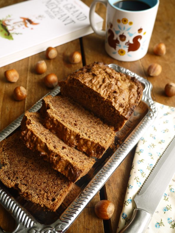 cake-panais-noisette-betty