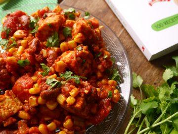 chili-tempeh-vegetalien-betty