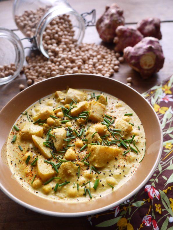 curry-poischiche-topinambour-betty