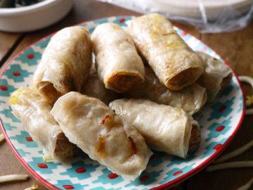 nem-tofu-vegetalien-betty