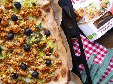 pizza-poireau-tofubaiesroses-betty