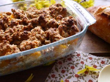 crumble-rutabaga-beurrecacahuete-betty