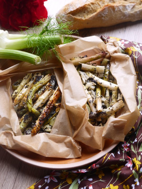 papillote-fenouil-asperge-betty