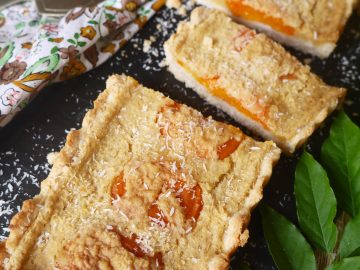 tarte-abricot-noixdecoco-betty