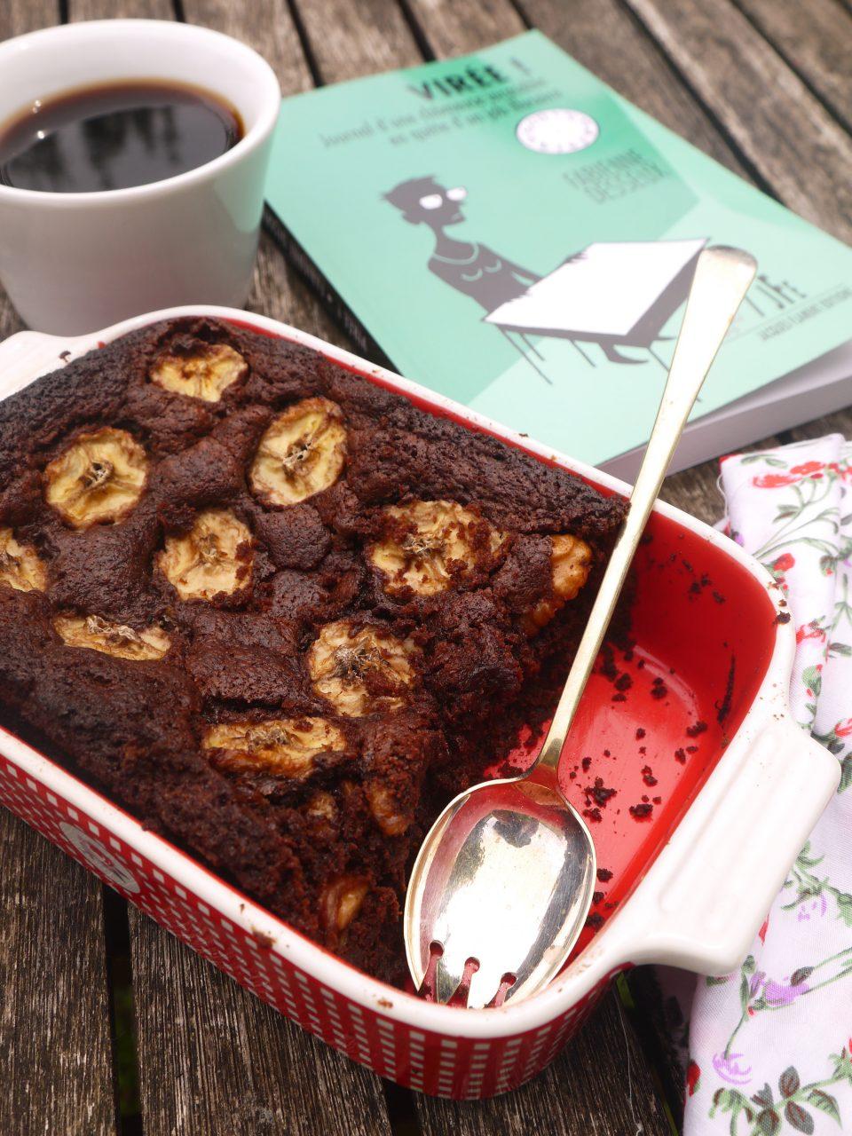 brownie-chocolat-banane-betty