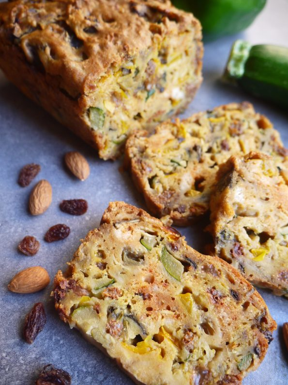 cake-legumes-oriental-betty