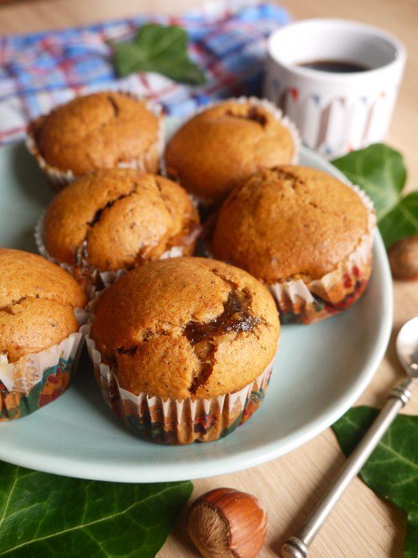 muffin-noisette-vegetalien-betty