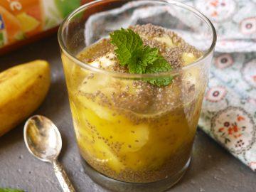 pudding-chia-carotte-banane-betty