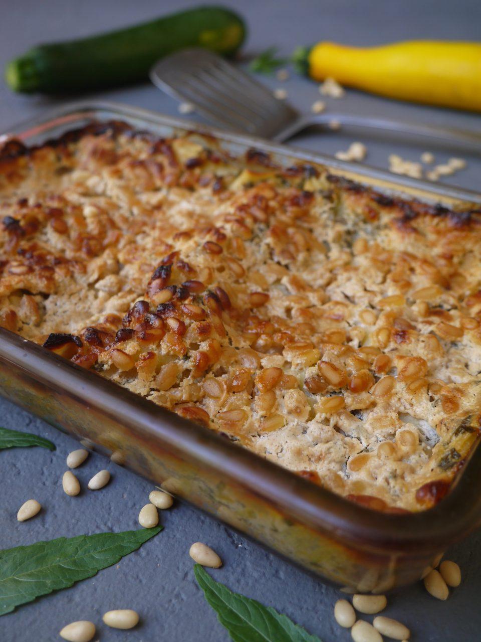 lasagne-chevre-courgette-betty