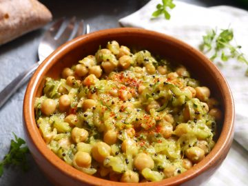 curry-poischiche-courgette-betty