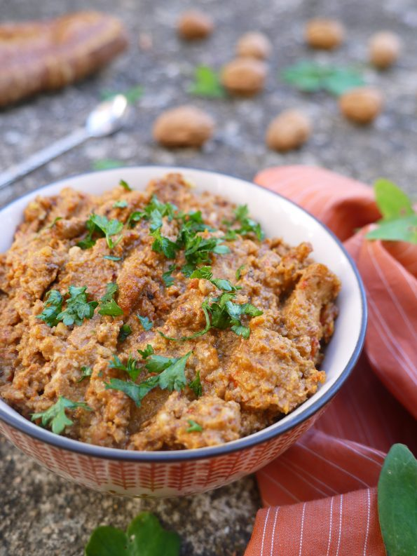 muhammara-poivron-noix-betty