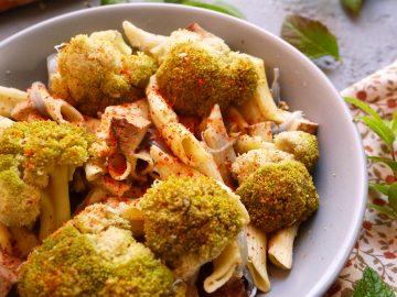 onepotpasta-brocoli-tofu-betty