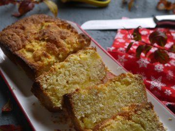 cake-ananas-coco-betty