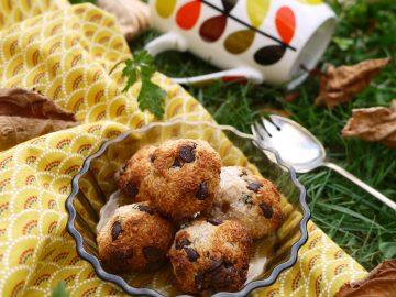 cookies-coco-banane-chocolat-betty