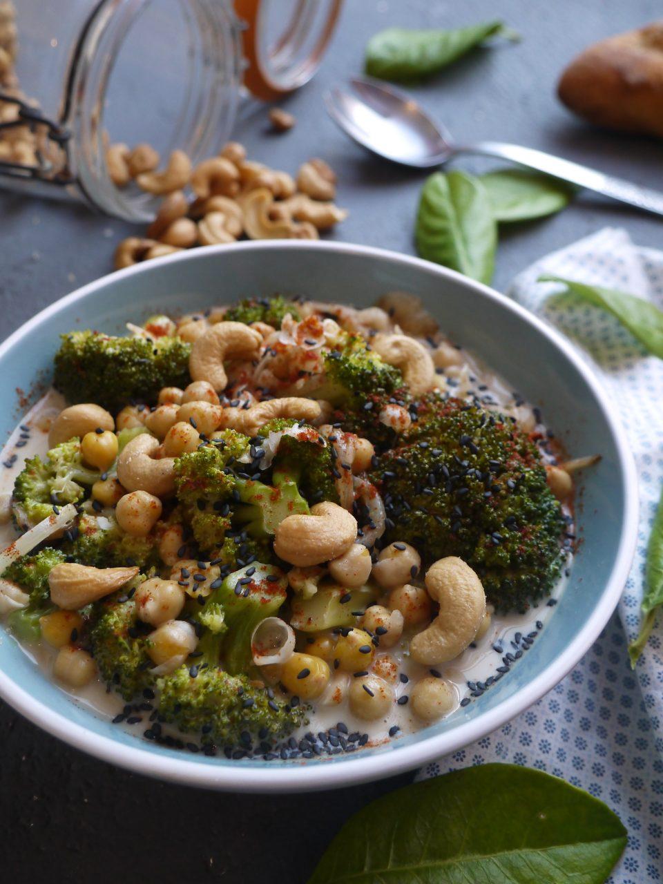 curry-poischiche-brocoli-betty