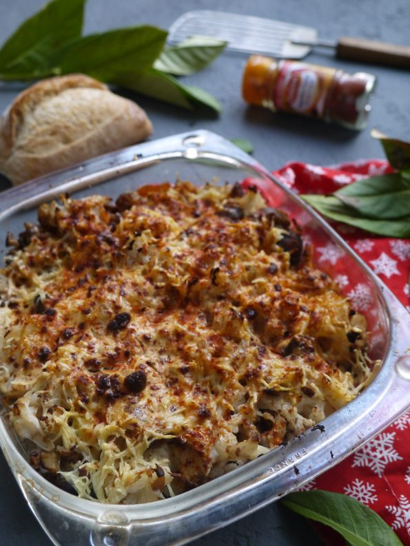gratin-choufleur-chataigne-betty