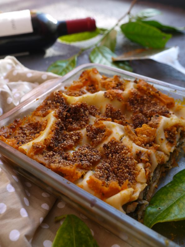 lasagnes-blette-courge-betty