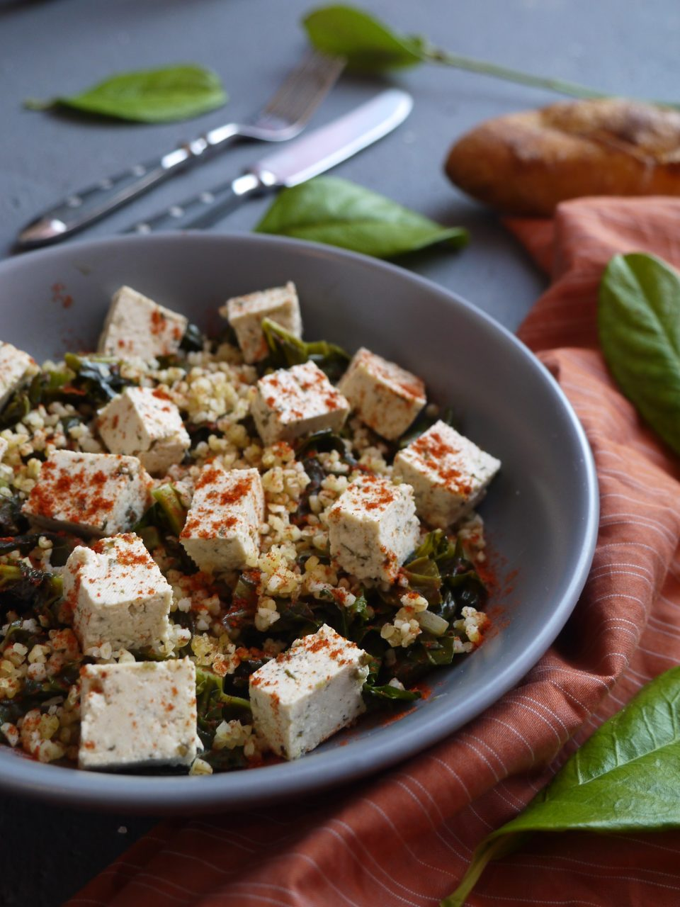 poelee-tofu-boulgour-choukale-betty