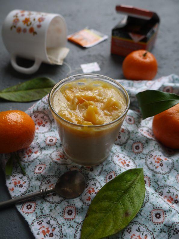 semoule-fleurdoranger-clementine-betty