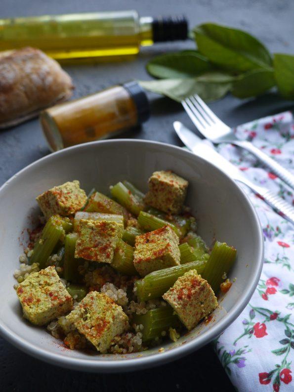 tofu-celeri-quinoa-betty