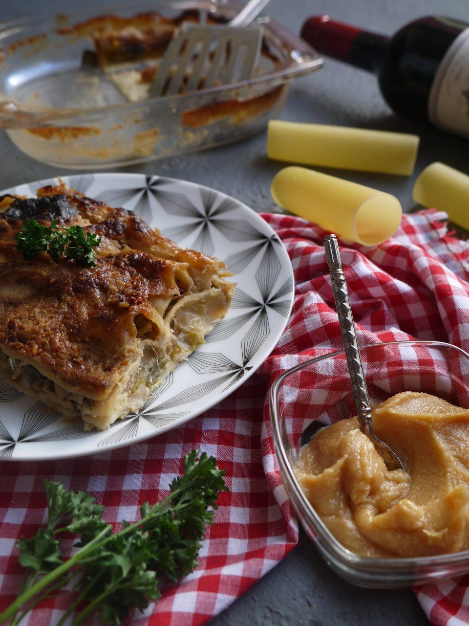 cannelloni-poireau-miso-betty
