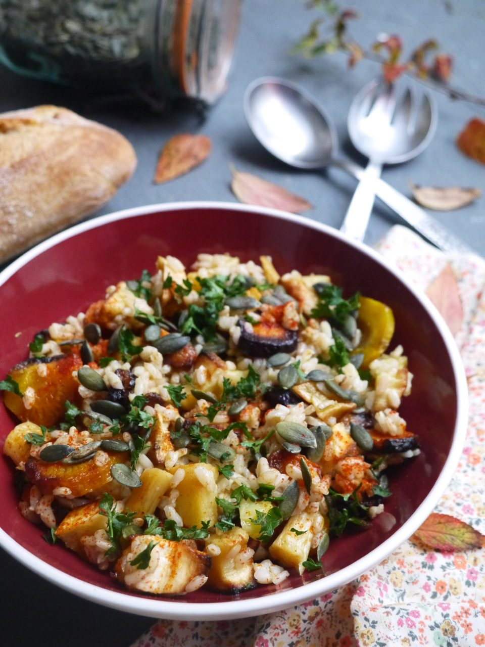 poelee-carotte-riz-betty