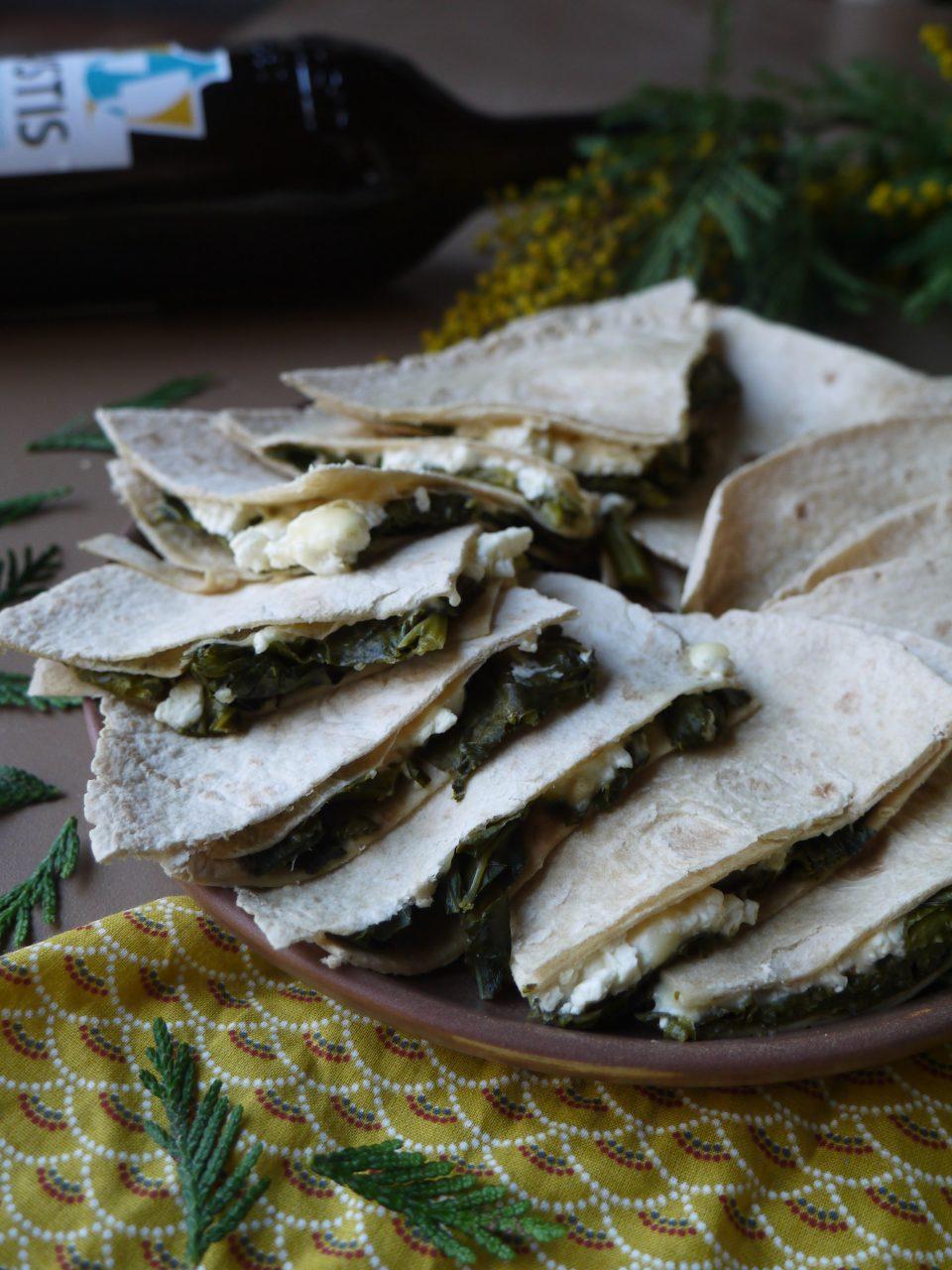 quesadilla-kale-feta-betty