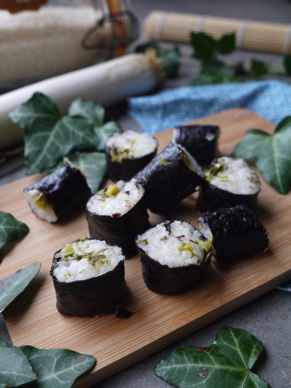 maki-poireau-vegetalien-betty