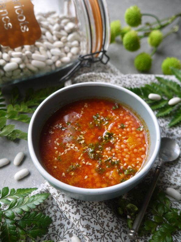 minestrone-hiver-vegetalien-betty